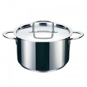 幸福牌TG-20(3.5L)不锈钢汤锅