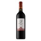 【澳大利亚进口】金考拉S2100干红葡萄酒