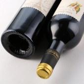 【法国原瓶直供】金蝴蝶20年树龄干红葡萄酒