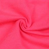 FENGMI 印花高腰内裤女士收腹内裤纯棉产后收腹高腰内裤【三条装】FM1122