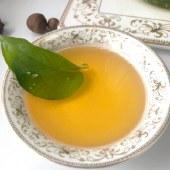硒海 山茶橄榄植物食用油4L*2
