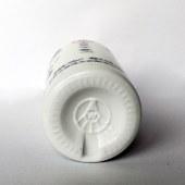五粮液 古色今香竹荪酒100ml*6瓶52度 健康养生 明代古窑风格生态酒礼盒装