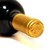 【法国原瓶进口】波尔多进口红酒《圣博》干红葡萄酒750ml