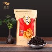 【岩韵醇香】远辰 武夷山经典大红袍 高火炭焙春茶 浓香型 250克/袋
