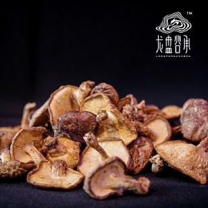 【龙脊味道】龙脊醇香香菇(冬菇)250g
