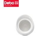 德铂(Debo) 调味罐 调味盒 DEP-716