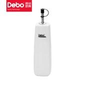 徳铂(debo) 爱丝特调料瓶 酱醋瓶 DEP-717