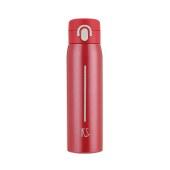 K.S.星云真空保温杯 大容量安全密封持久保暖KS-670 25107470002