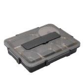 徳铂(debo)分隔大号保温饭盒 便携大容量上班族高中学生分割型大号保温饭盒便当盒 迪亚斯 DEP-DS169
