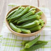 【仅限广东省内配送】每日鲜蔬B套餐 金从钰供港澳蔬菜