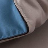 悠梦嘉居 品尚羽绒被 轻柔透气羽丝绒被 保暖透气秋冬芯 春秋可用200*230cm YB9-015