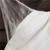 悠梦嘉居 御品纯蚕丝被 100%优质蚕丝被 春秋被四季子 200*230cm YB8-091/095