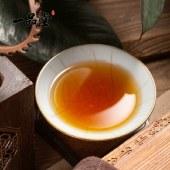 一品堂 红茶特级蜜香型200g 正宗云南凤庆古树滇红茶礼盒装茶叶罐装