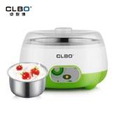 CLBO卓联博 酸奶机迷你酵素机米酒机家用全自动自制 PA-102