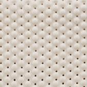 泰嗨 小颗粒按摩乳胶枕头 枕心带枕套 泰国原装进口,90%乳胶 TPXO1-01