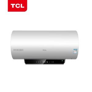 TCL 智能电热水器80升 智能无线控制 TD80-DEA2
