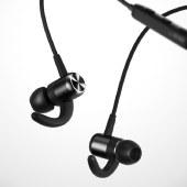 XO 运动蓝牙耳机跑步蓝牙耳机磁吸防水无线入耳式 无线耳机入耳式耳机 XO-BS11