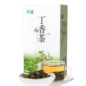 【买2送1】芊绿长白山丁香茶