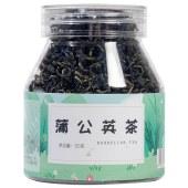 【清热解毒】精选蒲公英茶