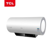 TCL 智能电热水器60升 智能无线控制 TD60-DEA2
