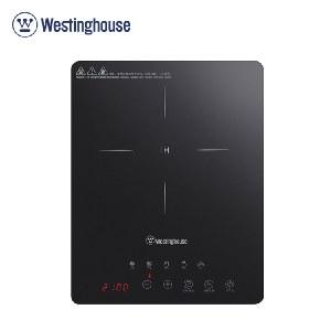 美国西屋(Westinghouse) 电磁炉电磁灶家用大功率不挑锅多功能炉WCL-T20