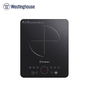 美国西屋(Westinghouse) 家用电磁炉电茶炉光波炉红外炉不挑锅 WCL-T26