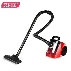 艾贝丽 吸尘器 家用大吸力地毯用强力吸尘器吸尘机 XY-1008