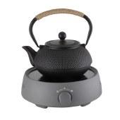 欧锐铂 小旋风-电陶炉 电磁炉茶具煮茶器茶炉 ORB-182