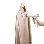 摩飞 蒸汽 挂烫机熨斗便携电熨斗熨衣机熨烫机 白色 MR2030