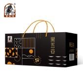 塞翁福黑五谷杂粮礼盒