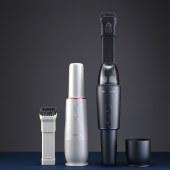 摩飞 车载吸尘器家用小型充电手持式无线大吸力清洁吸尘机 MR3936