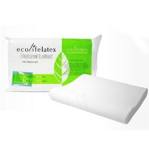 Ecolife PT3-CM 乳胶枕