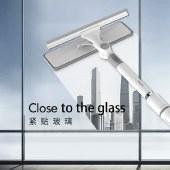 好媳妇室内窗擦 多功能清洁神器 擦玻璃户外室内双面擦窗器家用AGW-6200【新品上市】