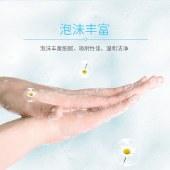 植护洗手液大瓶装500g/瓶家用装儿童洗手液通用滋润清洁洗手液【新品上市】