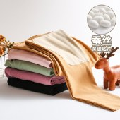 FENGMI新款男士秋衣秋裤套装打底衫无痕蚕丝贴片德绒保暖内衣女线裤 DR-8256