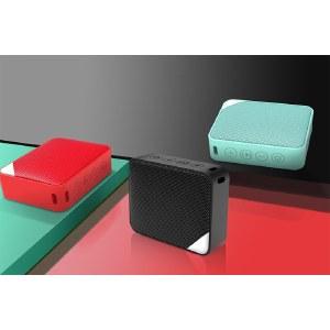 XO 防水便携蓝牙音响 IPX7级防水 户外音箱 迷你小音响 可免提通话V XO-F16