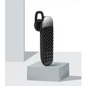 XO 商务蓝牙耳机无线耳机 智能降噪 高清音质 XO-BE6