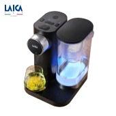莱卡净水器芯即热直饮净饮一体机台式饮水机滤水器家用商用过滤器自来水滤水壶通用莱卡进口滤KE9400