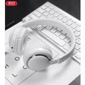 XO 无线头戴式蓝牙耳机无线耳机 通话听歌聊天 XO-BE10