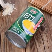 甘竹甜玉米羹罐头425克*6