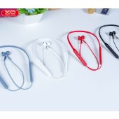 XO 运动磁吸蓝牙耳机通话听歌聊天 XO-BS17