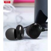 XO 入耳式音乐线控耳机3.5mm接口手机耳机 通话听歌聊天 XO-EP16