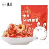 小养冻干冰糖葫芦 60g*3袋