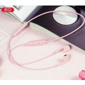 XO 运动蓝牙耳机 通话听歌聊天 XO-BS16