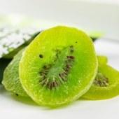 孔哥猕猴桃干80g奇异果干片弥猴桃水果干脯蜜饯零食
