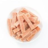 孔哥山楂条108g果丹皮山楂条酸酸甜甜 休闲小零食坚果干果【新品上市】