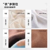 韩国大宇去球器充电式毛球修剪器便携式剃毛器衣服旅行剃毛球器剃毛机刮打毛器M2