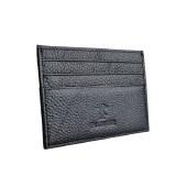 啄木鸟PLOVER卡片式超薄卡包卡袋钱包卡套GDKB001-A