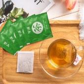 香橼肉桂茶桂皮桃仁茶月经茶大姨妈茶气血茶