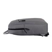 啄木鸟PLOVER防水尼龙双肩背包商务通勤电脑包男女商务背包笔记本包书包旅行包GDXXB024